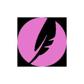 localisation pink